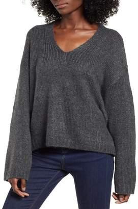 BP Cozy Sweater