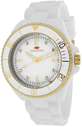 Seapro Women's Sea Bubble Watch