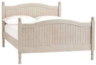 Pottery Barn Kids Catalina Trundle Only
