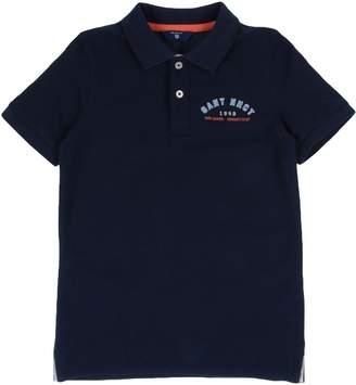 Gant Polo shirts - Item 12160822KJ