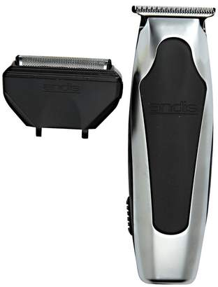 Andis SuperLine T-Blade Trimmer with Bonus Shaver Head