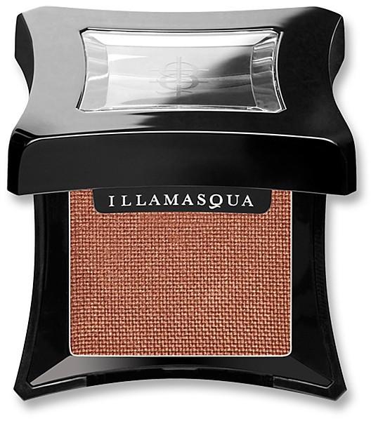 Illamasqua Powder Eye Shadow