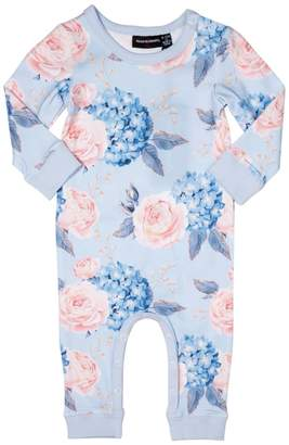 Rock Your Baby Hey Jude Playsuit