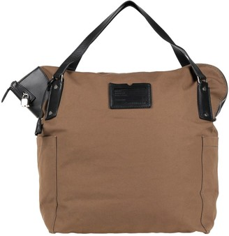 DSQUARED2 Travel & duffel bags - Item 45395268WI