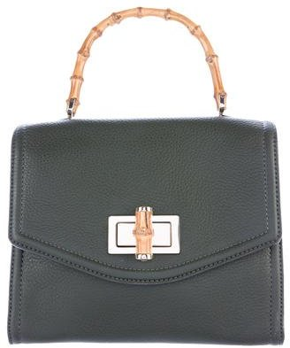 Kate Spade New York Laguna Court Penelope Satchel $175 thestylecure.com