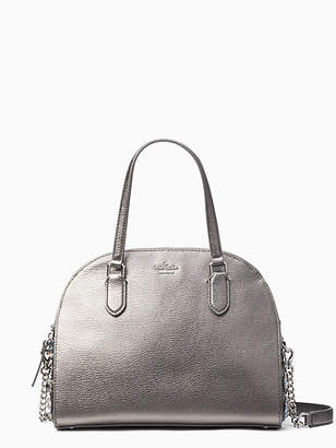 Kate Spade Laurel way embellished mini reiley