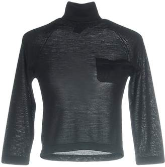 Prada Turtlenecks - Item 39829370HN