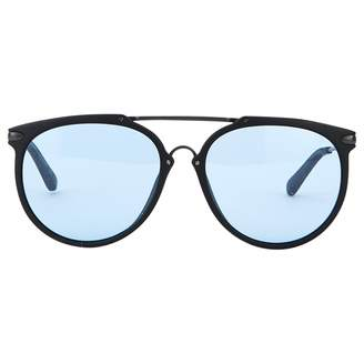 Marc by Marc Jacobs Aviator Glasses