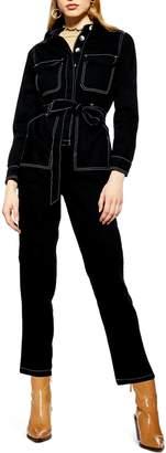 0585103b253 Women s Boiler Suit - ShopStyle