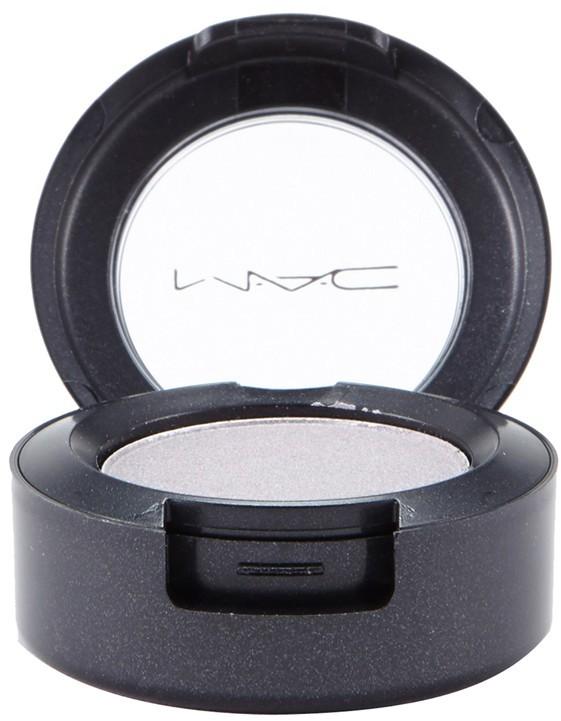 M·A·C MAC Eyeshadow