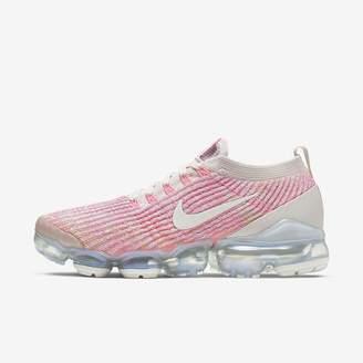 Nike Women's Shoe VaporMax Flyknit 3