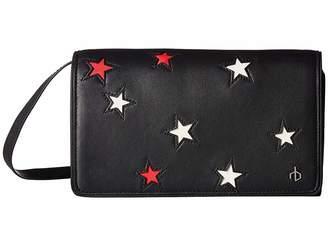 Rag & Bone Crossbody Wallet Wallet Handbags