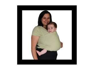 Crianza Natural-fular Lightweight Stretch