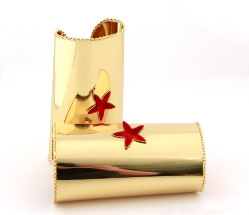 Elope Cuff With Star Costume