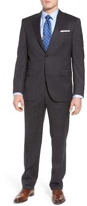Peter Millar Classic Fit Suit