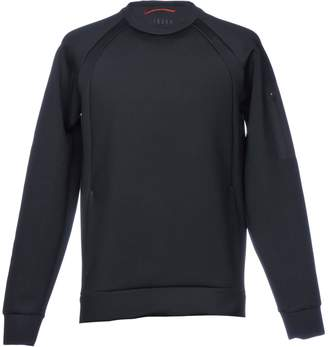 Jordan Sweatshirts