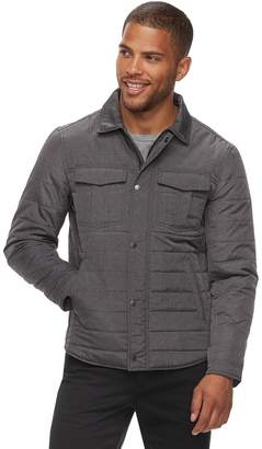 Marc Anthony Men's Slim-Fit Quilted Jacket