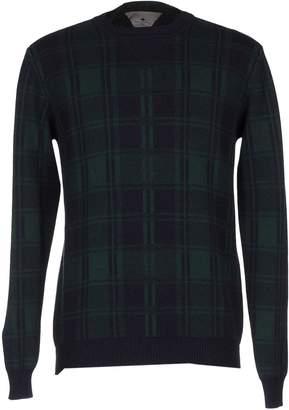 Macchia J Sweaters - Item 39640683GT