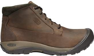 Keen Austin Casual Boot - Men's