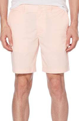Original Penguin P55 Shorts