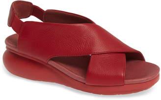 c59260f5d925 Camper Wedge Women s Sandals - ShopStyle