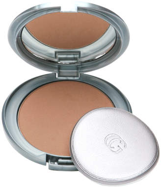 Covergirl Advanced Radiance Age Defying CoverGirl Advanced Radiance Age-Defying Pressed Powder, Soft Honey 125