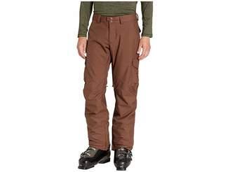 Burton Cargo Pant-Mid
