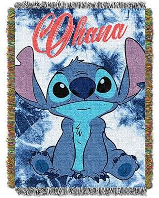 Disney Disney's Lilo & Stitch