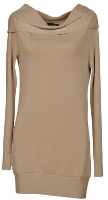 Cristinaeffe COLLECTION Jumper