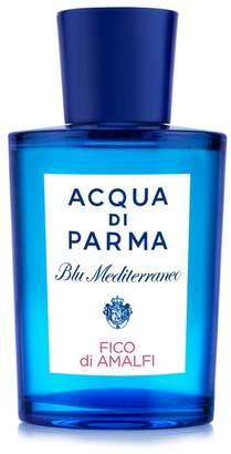 Acqua di Parma Fico di Amalfi Eau de Toilette