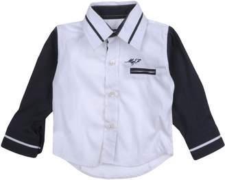Manuell & Frank Shirts - Item 38708234