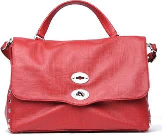 Zanellato Postina M Curturo Passion Bag