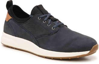 Johnston & Murphy Keating Sneaker - Men's
