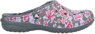 Crocs Sandals - Item 11571018UG