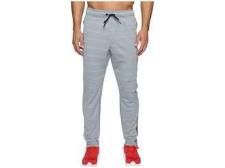 New Balance Kairosport Pants Men's Casual Pants