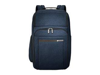Briggs & Riley Kinzie Street - Large Backpack