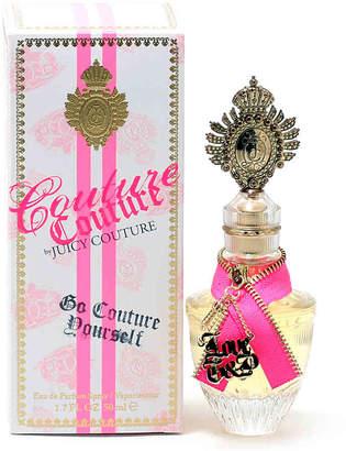 Juicy Couture Fragrance Couture Couture Eau De Parfum Spray - Women's