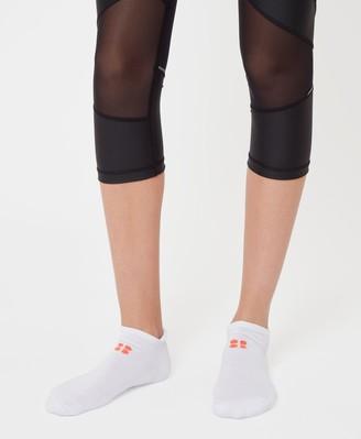 Sweaty Betty Sneaker Liners