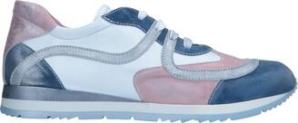 Barachini LUCIANO Sneakers