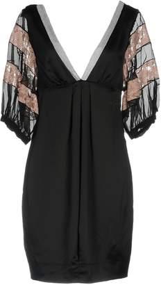 Miss Sixty Short dresses - Item 34809030SK