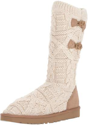 UGG Women's Kalla Winter Boot