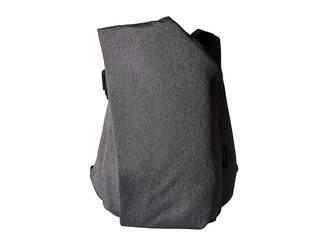 cote&ciel Isar Large Eco Yarn Backpack