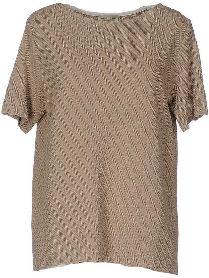 Bruno Manetti Sweaters - Item 39700225