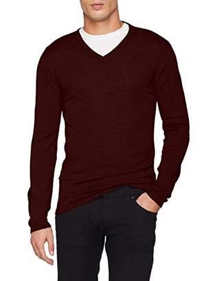 Tiffosi Men's Boston Sweatshirt,Large