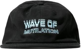 Surf Is Dead MUTILATION HAT