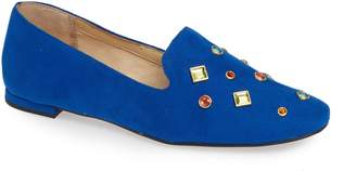 Katy Perry Studded Loafer