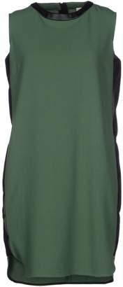 Tua Nua Short dresses
