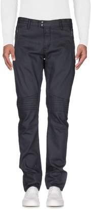 John Varvatos Denim pants - Item 42517276