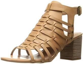 Very Volatile Women's Vertical Huarache Sandal