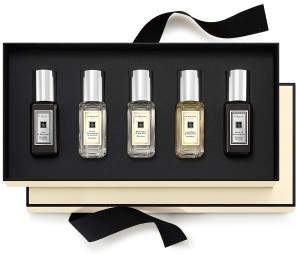 Jo Malone Mens Cologne Collection